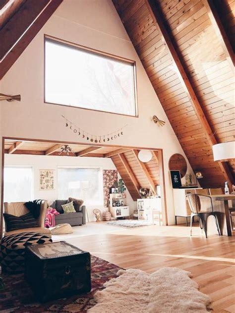 modern interior design unique home interiors reviving traditional cabin designs