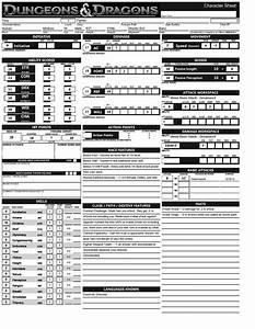 Dungeons And Dragons 5 Edition Deutsch Pdf Download : dungeons and dragons 3 5 character sheet index of dnd other games pinterest d ~ Orissabook.com Haus und Dekorationen