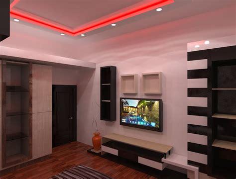 home interior work pin by lapushka zaika on interior design pinterest