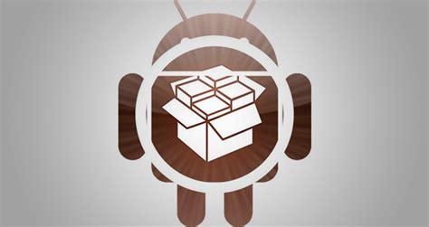 cydia para android qu 233 es el nuevo cydia substrate para