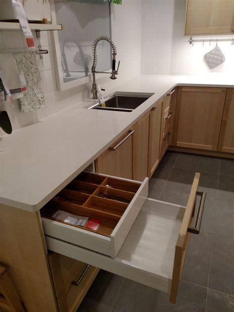 sektion   ikea kitchen showroom