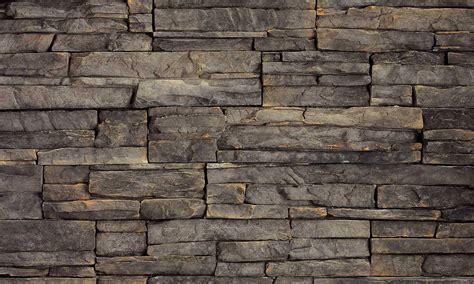 stacked sandstone f m supply eldorado stone stacked stone
