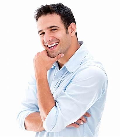 Smiling Guy Need Ie Loan Loans Apply