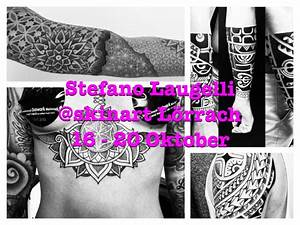 Tattoo Studio Offenburg : skinart piercings tattoos home facebook ~ Orissabook.com Haus und Dekorationen