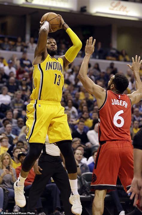 highest scoring basketball game  basketball scores