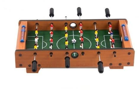 soccer table game price foosball table top soccer game price review and buy in