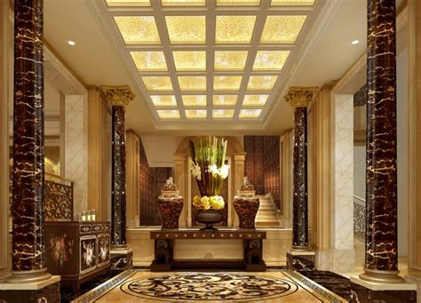entrance home decor ideas furniture contemporary entrance design for every house styles luxury busla home decorating