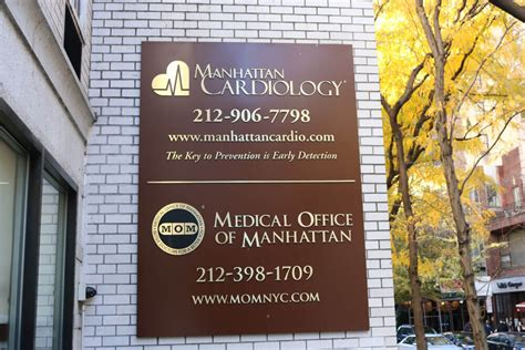 photo gallery manhattan cardiology