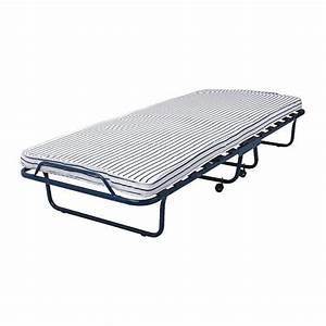 SANDVIKA Guest bed IKEA
