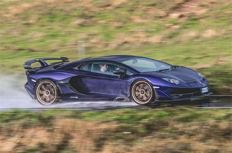 Top 10 Best Supercars 2019