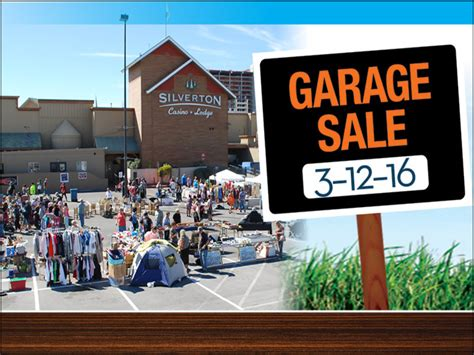 Garage Sales Las Vegas garage sales in las vegas garage doors repair