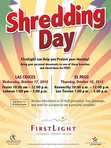 20 best shred day images on pinterest info graphics With national document shredding service