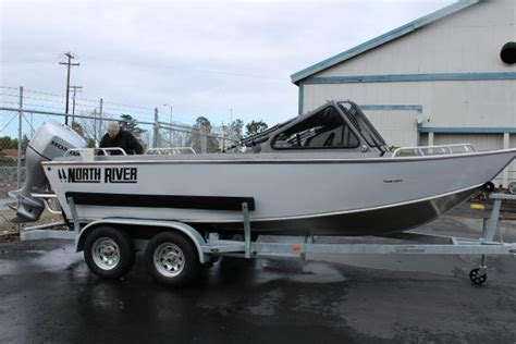 North River Boats California by North River Boats For Sale In California
