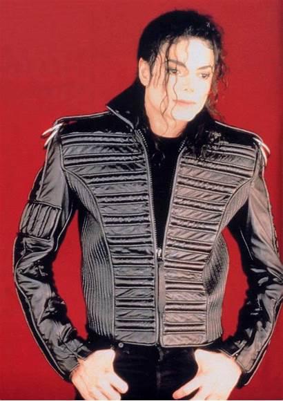 Jackson Michael Era Dangerous 1992 Emerson Sam