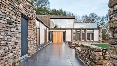 houses the 14 interiors for the grand designs house of the year all 4