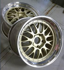 Jantes Porsche 996 : porsche 996 turbo jantes type bbs le mans ~ Gottalentnigeria.com Avis de Voitures
