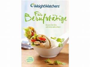 Punkte Berechnen Weight Watchers 2016 : weight watchers f r berufst tigeangebot bei lidl ~ Themetempest.com Abrechnung
