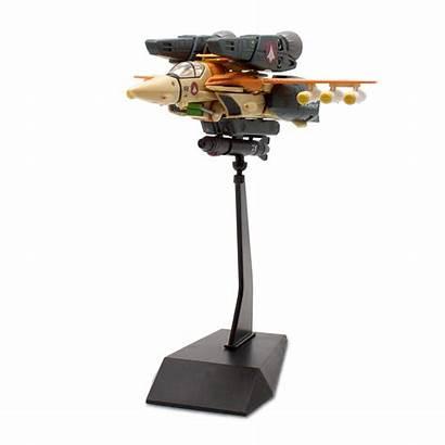 Robotech 1d Vf Scale Robo