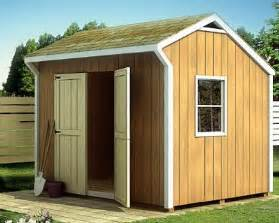 6x8 saltbox shed plans small barn plans diy shed plans