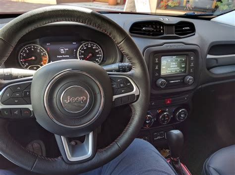 jeep renegade interior colors jeep renegade interior colors cheap stylings inspired by