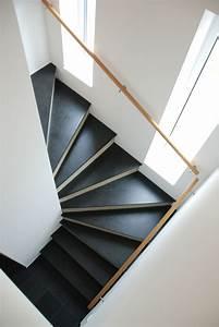 Beläge Für Treppenstufen Innen : treppenstufen backes ~ Michelbontemps.com Haus und Dekorationen