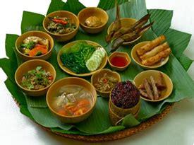 cuisine laos gastronomie aux go 251 ts color 233 s geoploria