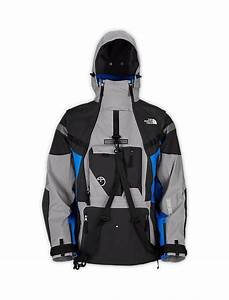 The North Face Mens Jacket Size Chart Tnf Page Not Found