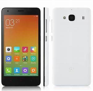 Xiaomi Redmi 2 Pro With 2g Ram For  129   Grab The Deal