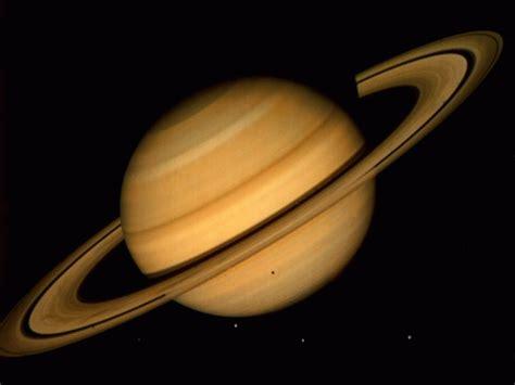 Изучайте релизы saturnus на discogs. Saturnus