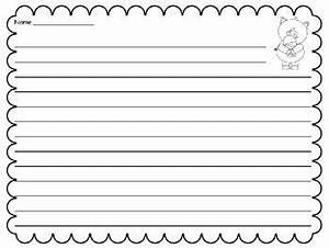 guinea pig writing paper clip art