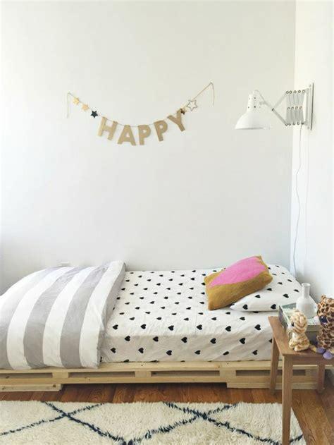 deco mur chambre ado 44 idées pour la chambre de fille ado