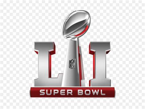 Super Bowl 2016 Clipart 10 Free Cliparts Download Images