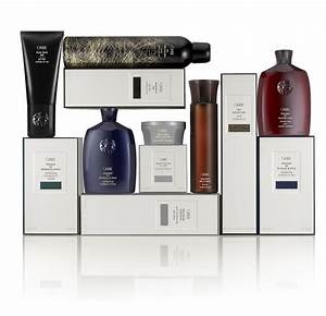 Salon Elite, Woodbury. We carry the full line of Oribe ...