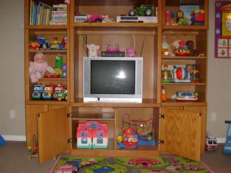 1000 ideas about daycare cubbies on daycare 555 | f0f74f233ecd82e8359c74670432e172