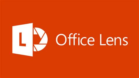 microsoft office lens   microsofts   apps  android  ios