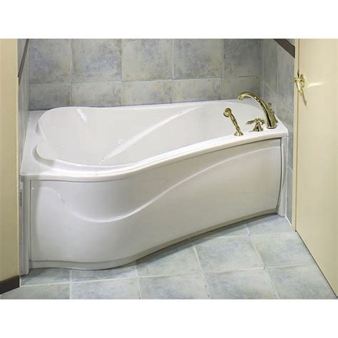 Vichy Shower Toronto - maax bath tub vichy 6043 bathtub for the residents of