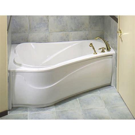 maax bath tub vichy  bathtub   residents