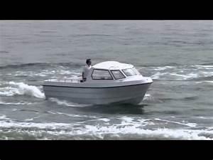 Motorboot Selber Bauen : kaj tboot eigenbau doovi ~ A.2002-acura-tl-radio.info Haus und Dekorationen