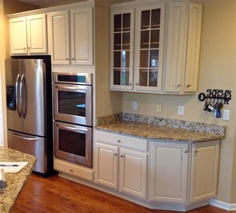 painting cheap kitchen cabinets painting painting oak cabinets white for kitchen 4013