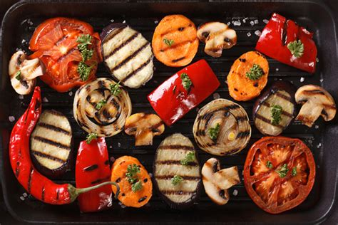 conseils pour cuisiner ô barbecue quoi servir avec ce steak ce soir
