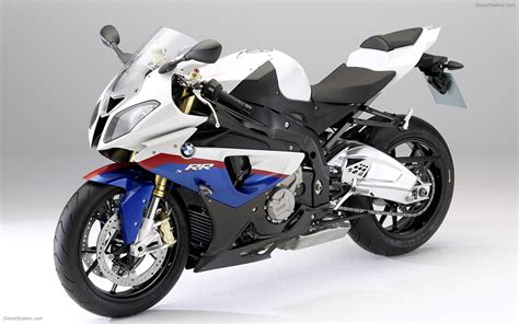 Bmw S 1000 Rr Image by New Bmw S 1000 Rr Widescreen Bike Photo 11 Of 64