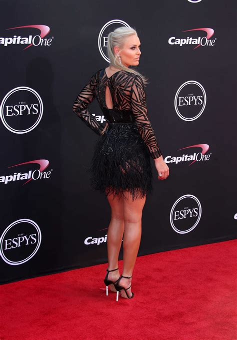Permalink to Lindsey Vonn The Espys  Awards