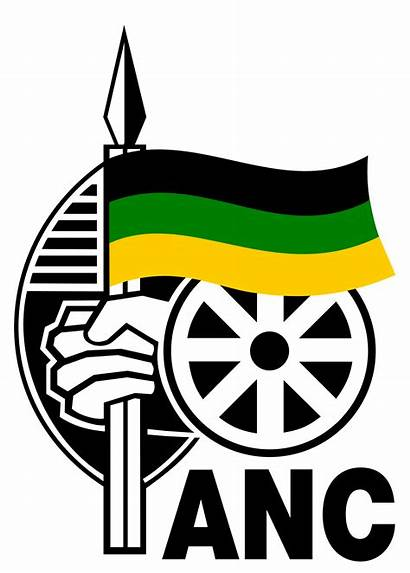 Anc South Africa Leader Leadership Congress African