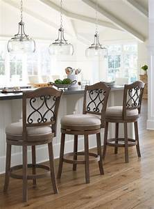 4, Ways, To, Work, Pendant, Lights, Into, Your, Kitchen, Decor