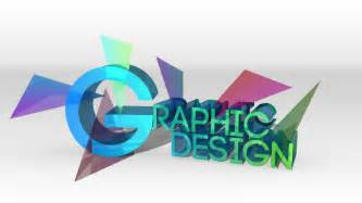graphic design graphics design infonet technology