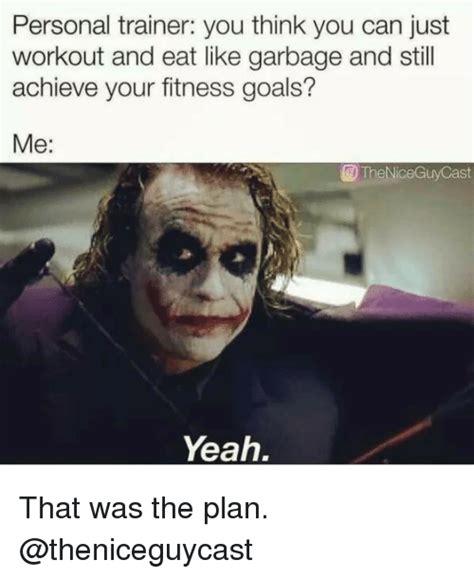 Trainer Meme - funny garbage memes of 2017 on me me metallic