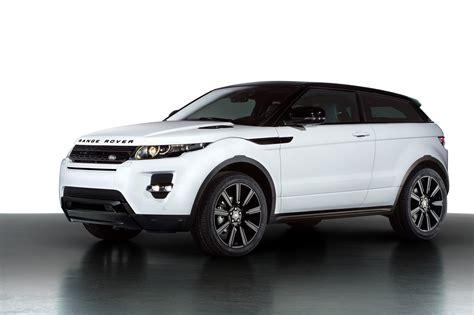 si鑒e auto sport black land evoque gt range rover evoque pack black design