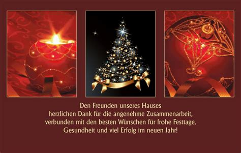 weihnachtskarte  weinrot guter zweck deutsche