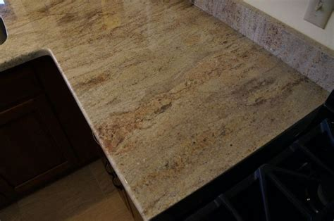 Arizona Tile Granite by 17 Best Images About Kashmir Cream Granite On Pinterest