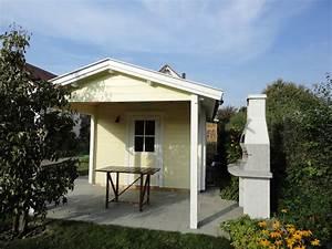 Gartenhaus Mit Holzlager : gartenhaus sonderanfertigung gsp blockhaus ~ Whattoseeinmadrid.com Haus und Dekorationen